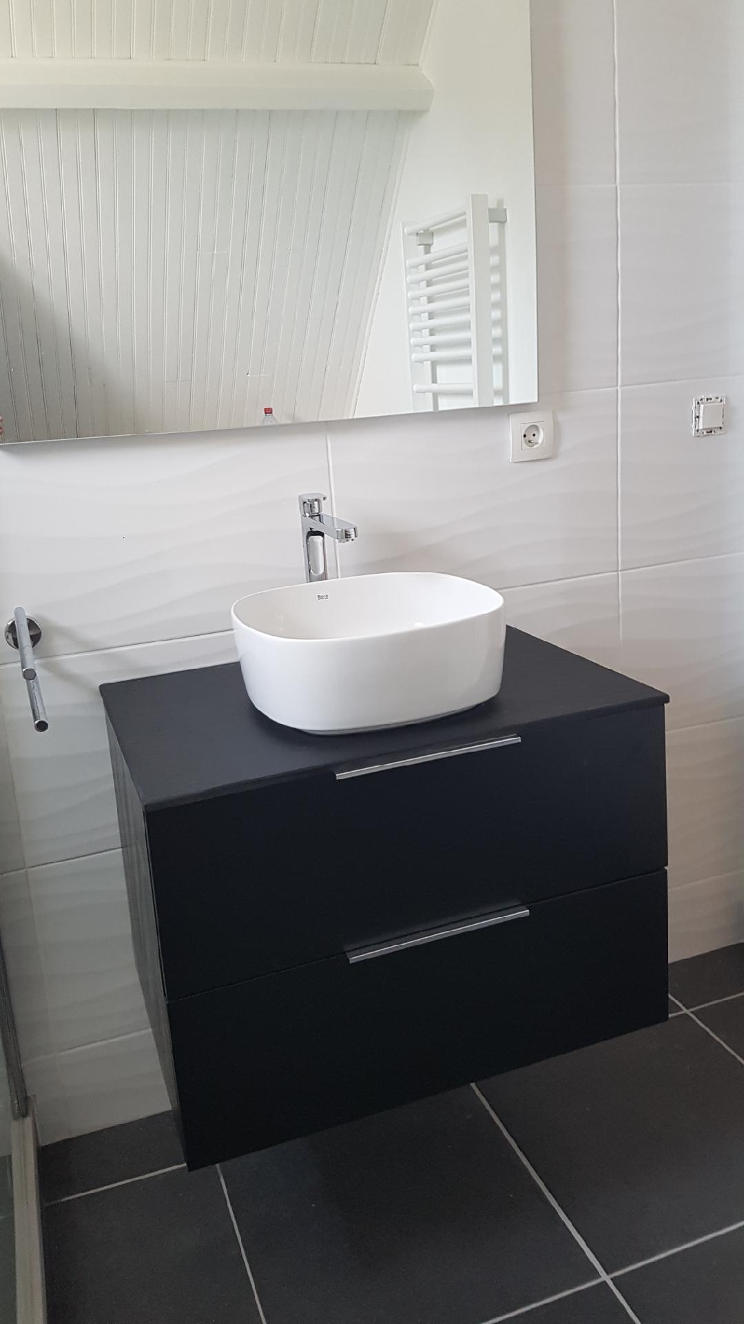 Nouvelle Salle De Bain 2018 salles de bains clé en mains